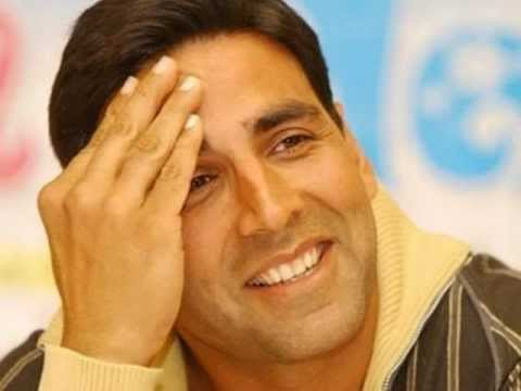 Akshay Kumar Songs Collection (HQ)