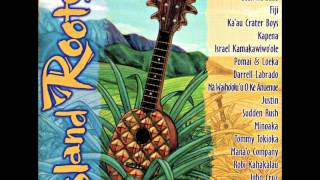 "Kimo Kahoano & Paul Natto ""Aloha Friday No Work Till Monday!"""