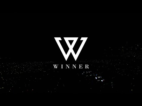 WINNER - 2014 SS -Japan Collection- GO UP Promotion Movie