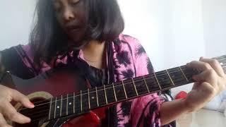 download lagu Pade Ngelahang -yessy Diana Cover gratis