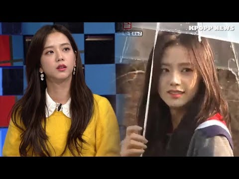 BLACKPINK's Rosé And Jisoo Share Professional Photography Taking Tips On We Will Channel You
