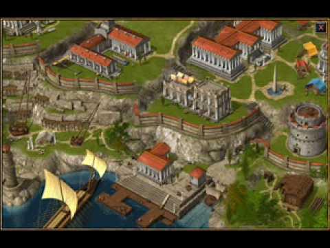 Grepolis. 277338 shouts