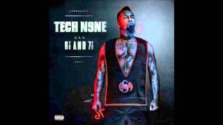 Watch Tech N9ne Delusional video