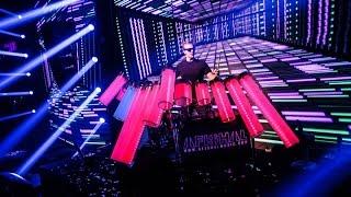 Download Lagu AFISHAL Live Mashup - Basto, Bassjackers, Martin Garrix, Avicii, Nicky Romero Laidback Luke & Tujamo Gratis STAFABAND