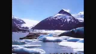 Watch Kampfar Kledd I Brynje Og Smykket Blodorn video