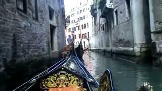David Morris - O Sole Mio/Nessun Dorma - The World