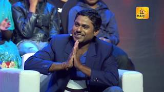 Shakthi Superstar Junior - Episode 30