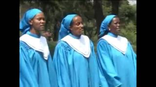 Lideta Mekane Eyesus Choir - LeEgziabher Yemisan Ale Wey