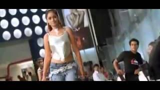 Simran - All Thotta Boopathi (Youth - 2002) - Vijay