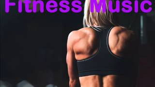 #‎WORKOUT Best Workout Music NEW!!  (running, spinning, workout, fitness)  #1