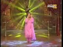 Kajra Re by Saroj Khan & her students