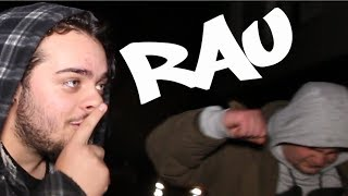 BAZOOKA - Rău (Video Oficial)