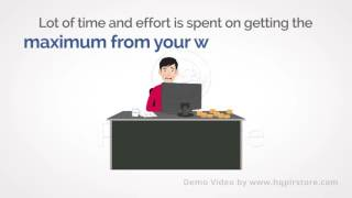 FB Remarketing 2.0 Customer Front End Sales Video Demo