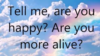 Download Lagu Dancing In The Sky Dani And Lizzy Lyrics Gratis STAFABAND