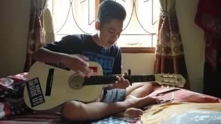 download lagu Arielwibowo - Kita Yang Beda Cover gratis