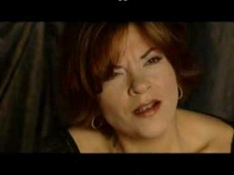 Rosanne Cash I Still Miss Someone Video
