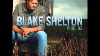 Watch Blake Shelton This Can