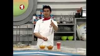 Ashpazi - Murabay Keshta Part_5 آشپزی - مربای کشته