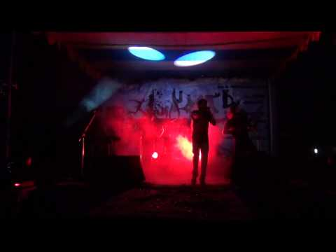 Alienz Live Maa & Asbei Bhor video