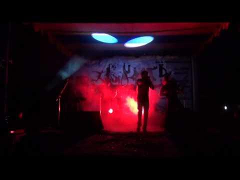 Alienz Live Maa & Asbei Bhor video