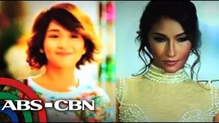 Kathryn, Solenn put PH in list of world's hottest nations