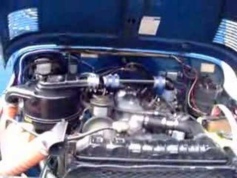Rare 1984 Toyota BJ42 LX Turbo
