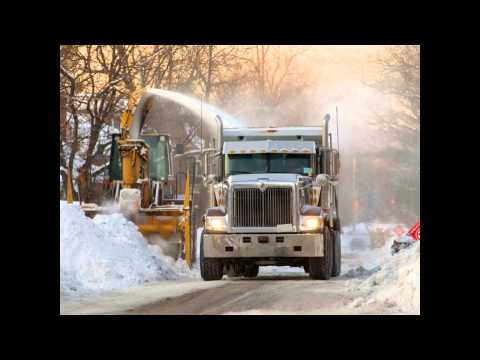 Snow Plowing|(419) 842-4537|Snow Removal Pricing|Toledo|Ohio|Snow Shoveling|Fast|Snow Removal