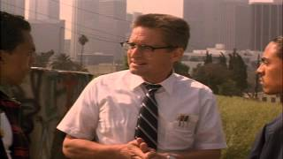 Falling Down (Fight Scene)