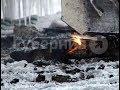 Автомойка сервис и кафе сгорели в Хабаровске на выходных MestoproTV mp3