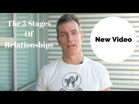 Relationship advice youtube channels