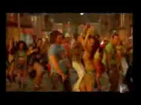 Ta Ra Rum Pum - Ab To Forever. video