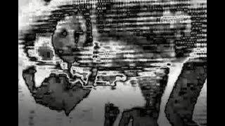 David Lynch - Ghost of love (HD Sound)