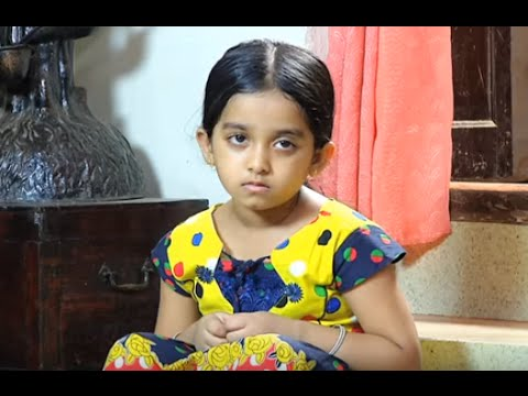 Manjurukum Kaalam Mazhavil Manorama Episode 59