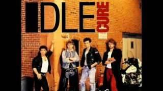 Vídeo 45 de Idle Cure