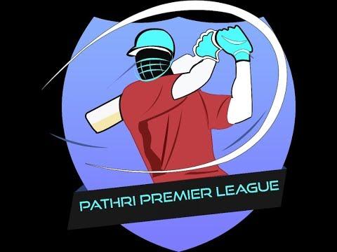 A B Lions vs King Xi Fakhrabad  PATHRI PREMIER LEAGUE 2018   PARBHANI