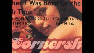 Watch Cornershop Norwegian Wood video