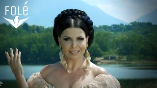 Aurela Gace - Merrem Sonte