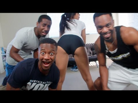 Vine Compilation (Relationship Edition) [Dormtainment Comedy Skit]