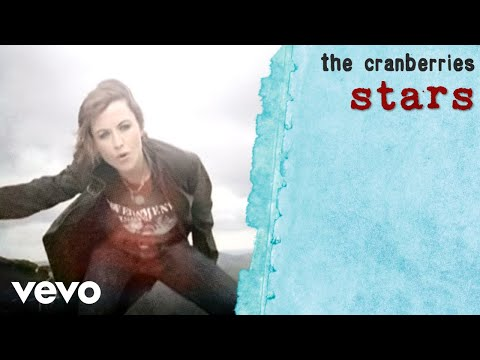 The Cranberries - Stars