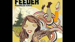 Watch Feeder Pain On Pain video
