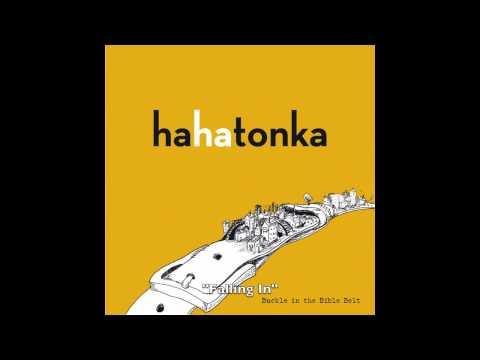 Ha Ha Tonka - Falling In
