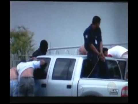 Veja imagens do assalto a agência bancária em Castro Alves (BA)
