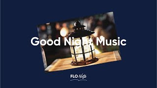 [Piano Music] 새벽 - 노을 연가