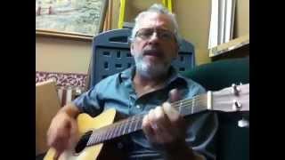Watch Amazing Rhythm Aces Emma Jean video