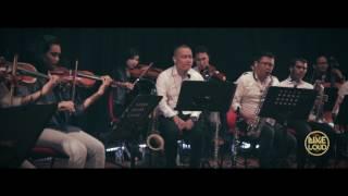 Download Song Payung Teduh   Untuk Perempuan Free StafaMp3