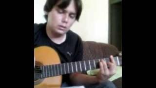 Vídeo 58 de Cantor Cristão