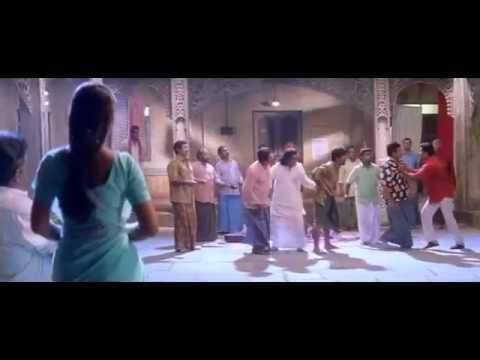 pombalainga pombalainga mosamilainga|Unnai Ninaithu|surya|sneha