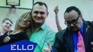 VIA-Летта (Виолетта Дядюра) & Степан Меньщиков - ФизрРук