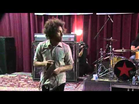 Rage Against The Machine's greatest live performance (720p HD)