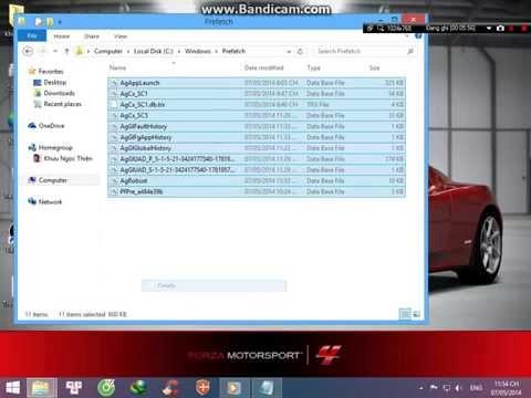 Hướng Dẫn Tăng Tốc Máy Tính Dùng Hệ Điều Hành Windows 8 & 8.1 | Windows 8.1 (Operating System)